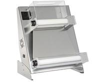 Italinox Prisma DS500RP Dough Roller