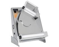 Italinox Prisma DSA310 Dough Roller