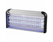 Ecatering 100 sq mtr Fly Killer - Insect Killer. 36w