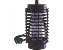 Compact Fly Killer Insect Zapper 18 sq mtr