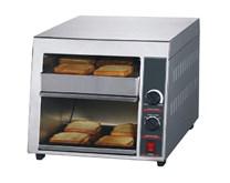 Gastrotek HB600 Conveyor Toaster