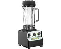 Fimar Easy Line 2 Litre Kitchen - Bar Blender - BL008 - 1000w Motor