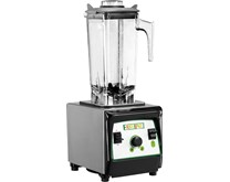 Fimar Easy Line 2 Litre Kitchen - Bar Blender - BL021 - 1500w Motor