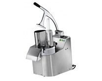 Fimar TV3000 Veg Prep Machine - Made In Italy
