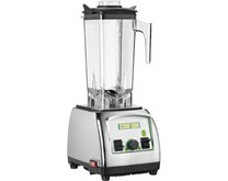 Fimar Easy Line 2 Litre Kitchen - Bar Blender - BL020B - 1500w Motor