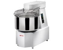 Gam S40 Spiral Dough Mixer 41  Litre - 35kg Bowl Volume - Premium Model Made In Italy