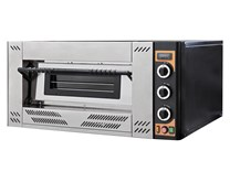 G6 gas pizza oven