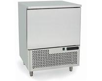 Gastroline 5 x 1-1 GN Size  Blast Chiller 18kg - Shock Freezer 14kg - Model B5