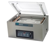 Henkelman Boxer 52 B52 Lge Countertop Vac Packing Machine - For Sous Vide Cooking