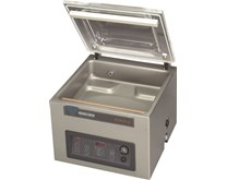 Henkelman Boxer B42XL Extra Large Countertop Vacuum Packing Machine