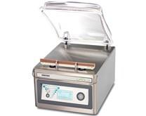 Henkelman Lynx 32 LED Colour Display Countertop Vacuum Packing Machine