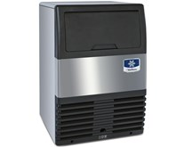 Manitowoc UG20 22kg a Day Ice Machine With 10kg Storage Bin