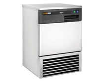 Whirlpool K40 Ice Machine Up To 40kg a Day + 20kg Storage Bin