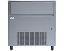 Prodis 135kg per Day Ice Machine 60kg Storage Bin C135