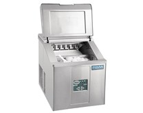 Polar C-Series Countertop Ice Machine 17kg Output