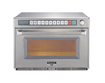 Panasonic NE-1880 1800W Commercial Microwave