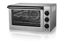 Gastrotek 42ltr Commercial Convection Oven