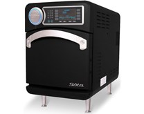 TurboChef Sota High Speed Electric Oven - Energy Efficient Single Phase Electric