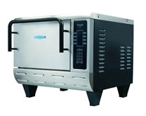 TurboChef Tornado 2 High Speed Oven - Single Phase Electric