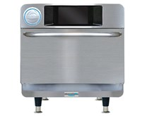 TurboChef The Bullet High Speed Oven - Single Phase Electric