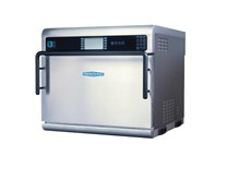 TurboChef i3 35 Litre High Speed Convection Oven - Single Phase Electric