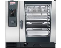 Rational iCombi Classic 10-2/1 Gas Combination Oven