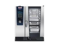 Rational iCombi Pro 10-1/1 Combi Electric Oven