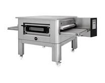 Italinox Prisma 16 inch Belt Conveyor Pizza Oven C40