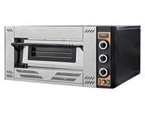 Italinox Prisma G4 Gas Pizza Oven