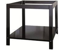 Pizza Oven Stand - Gam For All 4 and 44 Models