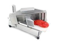 Quattro Tomato Slicer + Soft Veg & Fruit - Commercial Heavy Duty Nemco Style