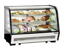 Bartscher Deli-Cool III 160 Litre Refrigerated Display Unit