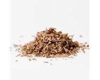 Smoking Gun Bourbon Soaked Wood Chips