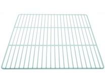 Spare Shelf for RUS006 / RUS015