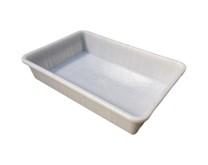 Single Tray For Gastroline Fish Fridge / Fish Keeper
