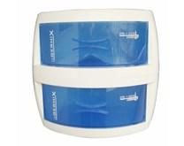 Germ-X Twin Drawer UVC Steriliser