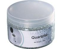 Quartzite Beads For High Temperature Quartz Sterilizers