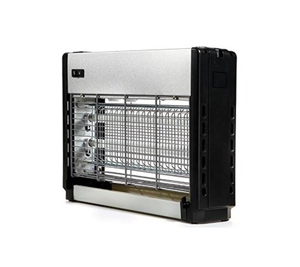 Quattro High Voltage 50 sq mtr Fly-Insect Killer 26 watt