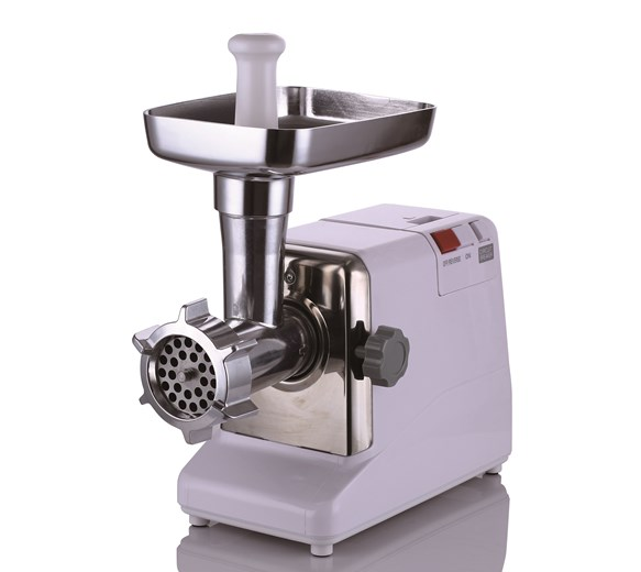 Quattro G50  Meat Mincer / Grinder With Reverse Function