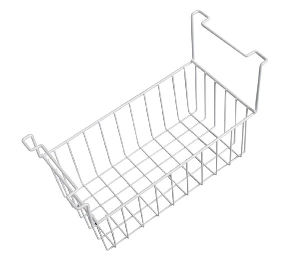 Basket for Polar G-Series Ice Cream Freezer (CM433)