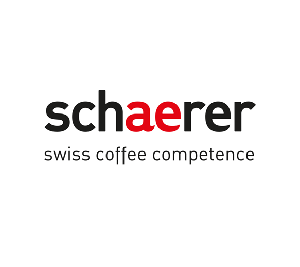 Schaerer Club In-Tank Filter - 4 pack