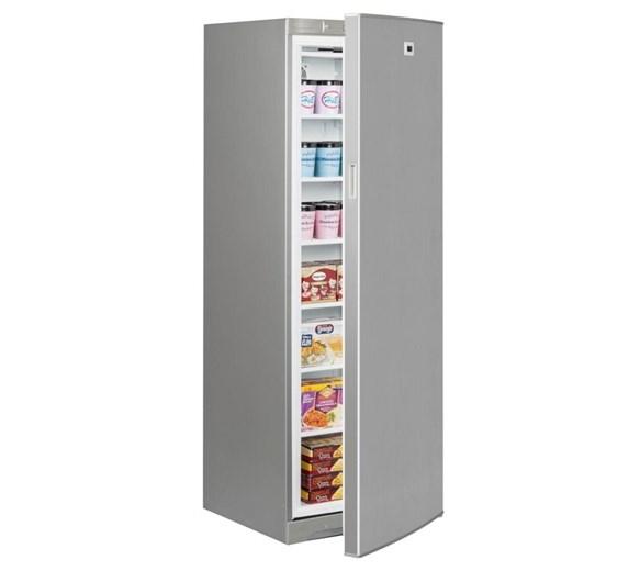 Interlevin CEV350 - 350 Litre net Catering Freezer