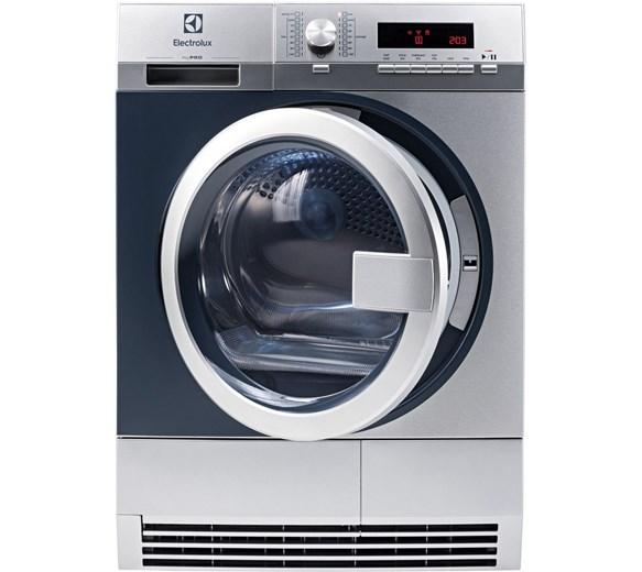 Electrolux TE1120 8kg Condenser Tumble Dryer