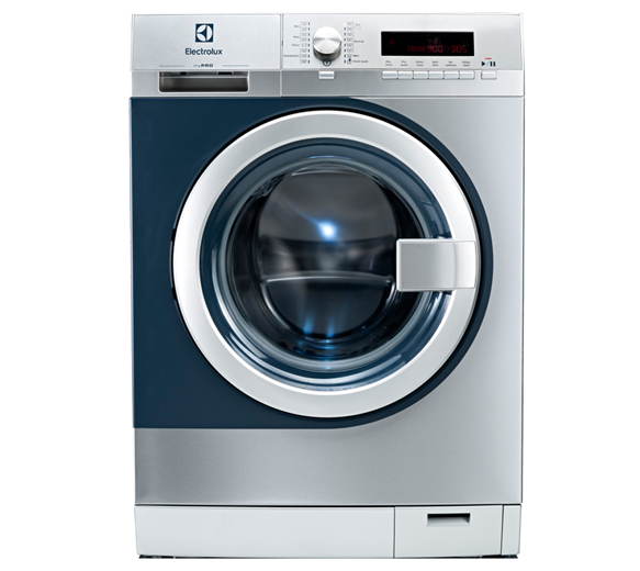 Electrolux WE170P MyPro 8kg Washing Machine A+++ Rated