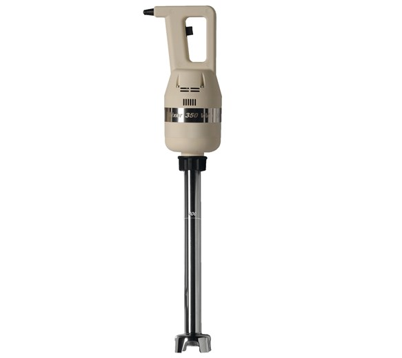 Fama FM350VV400 Variable Speed Hand - Stick Blender 400mm Shaft - Made In Italy