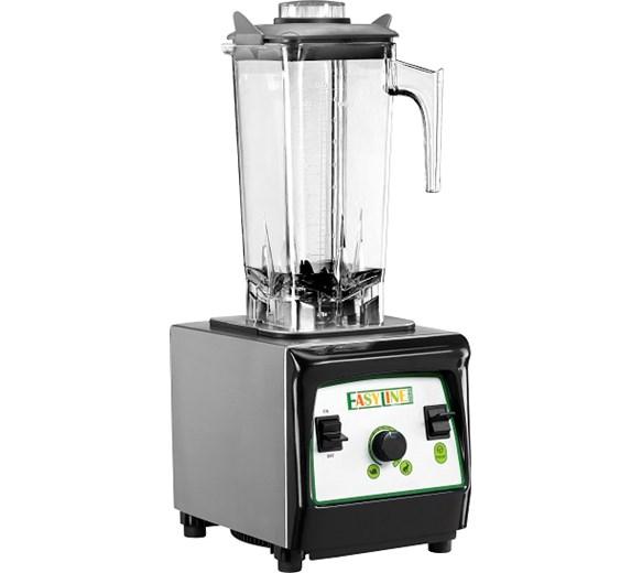Fimar Easy Line 2 Litre Kitchen - Bar Blender - BL021 - 1500w Motor