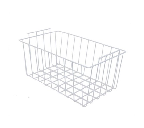 Basket for Gastroline Ice Cream Freezers (FZI014 and FZI015)