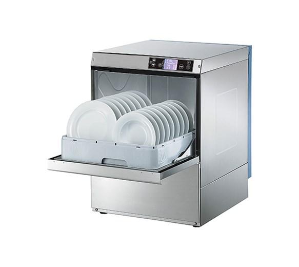 GAM 540E  500mm Basket Premium Dishwasher 13 amp Model Made In Italy