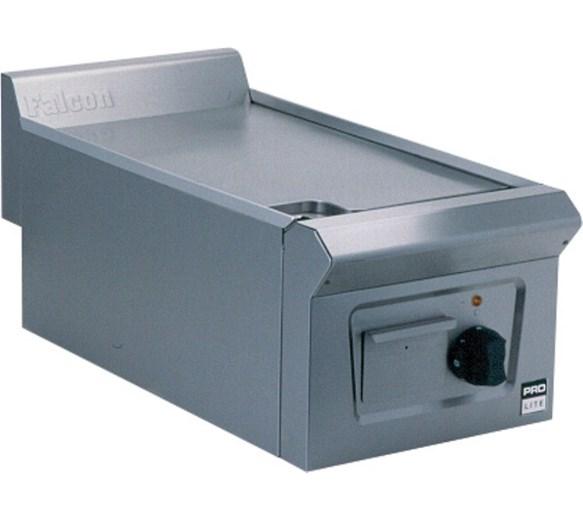 Falcon Pro Lite Electric Griddle 300mm LD5