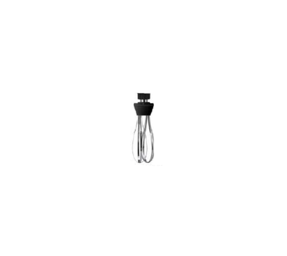 Italinox Whisk Attachment 250mm For Variable Speed Italinox Hand Mixers